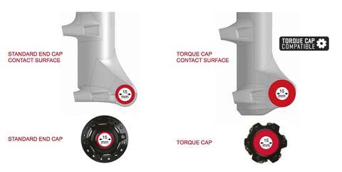 torquecap_large.jpg