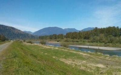 118km Epic Mountain Bike Ride