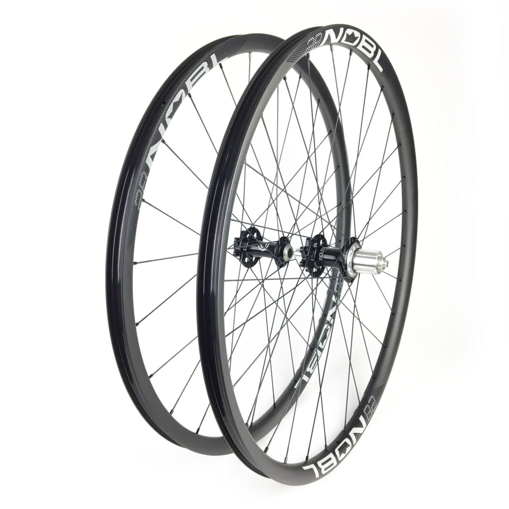 700c Disc Wheelset >> 700c Cx28 Disc Wheelset