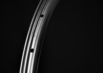 NOBL_CR35_Carbon Clincher Road Rim